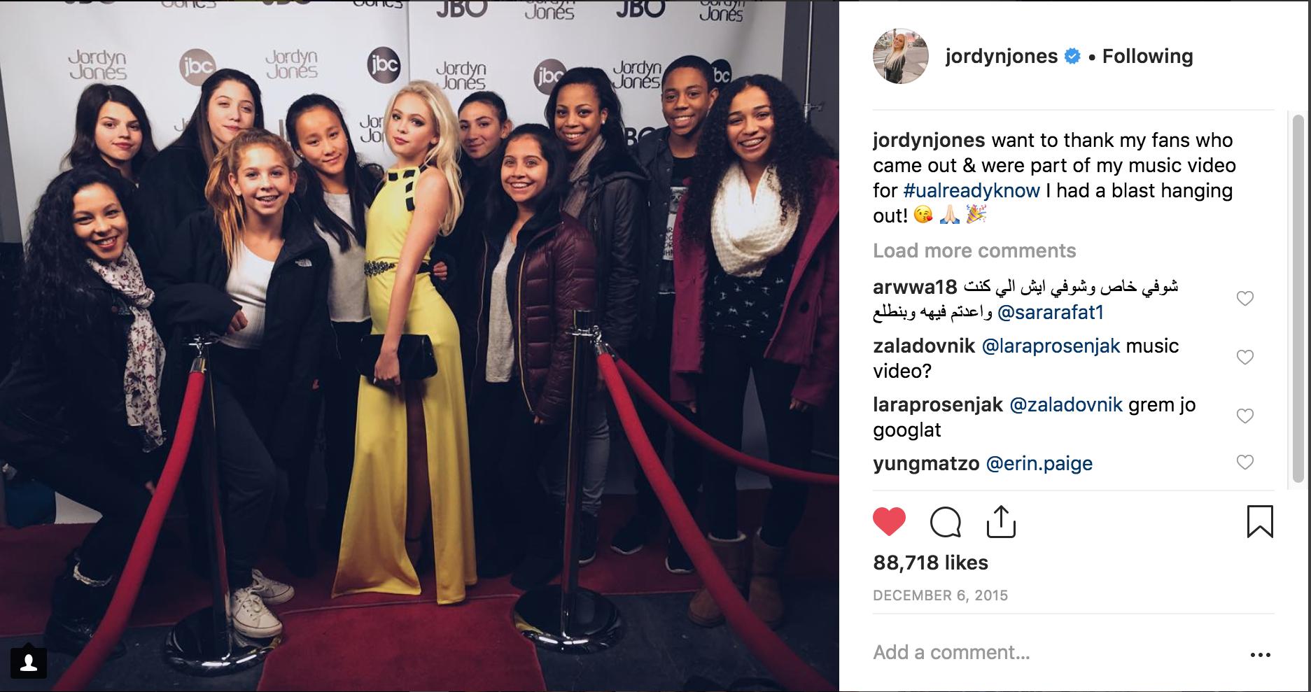 JordynIGClip02.png