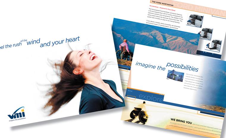 VMI Brochure sm.jpg