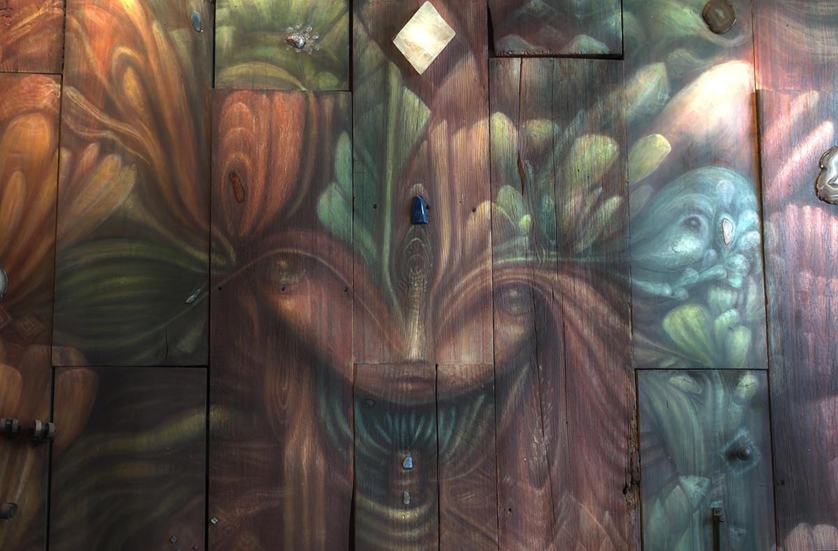 Etherealized barnwood spirit  - Proof for Gloria.jpg