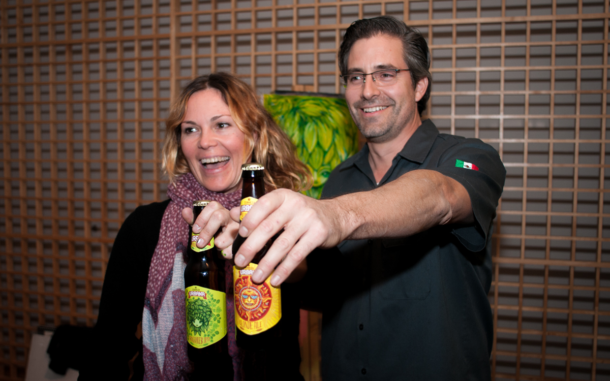 Baja Craft Beer Festival - Gloria, Armando SMALL.jpg