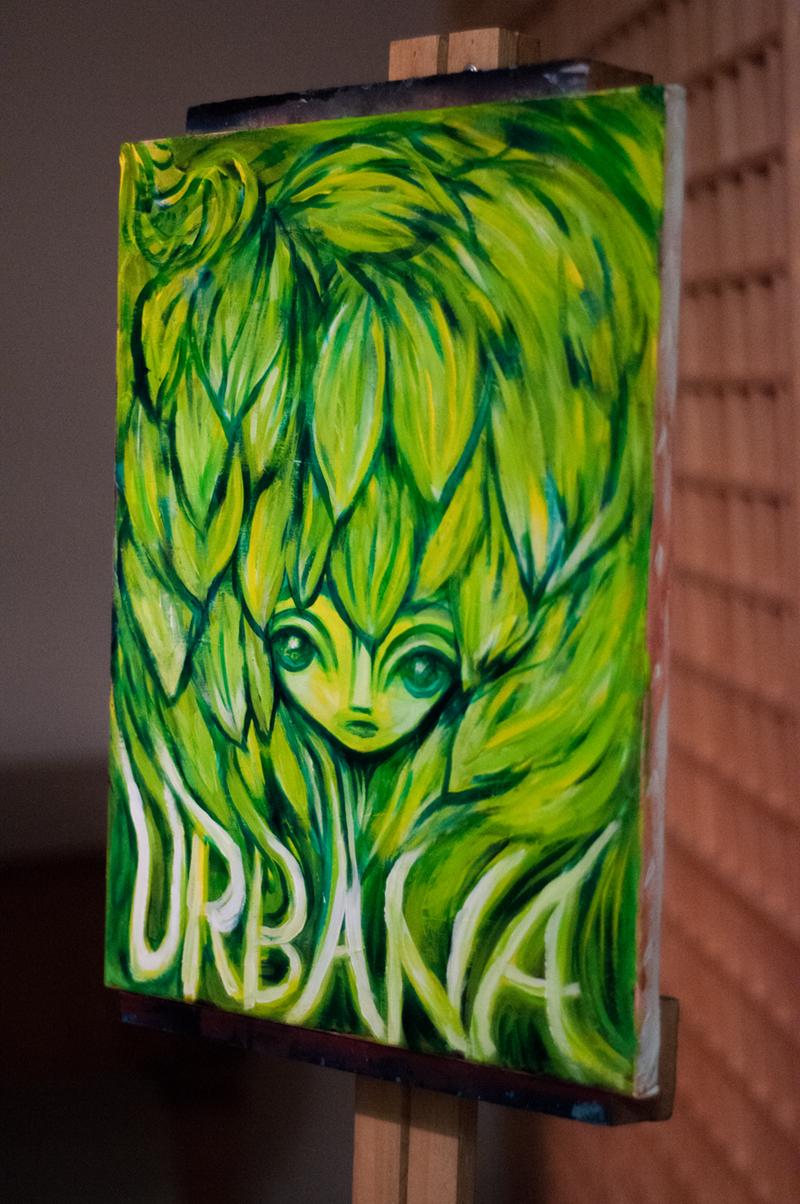 Baja Craft Beer Festival - Urbana Logo Painting SMALL.jpg