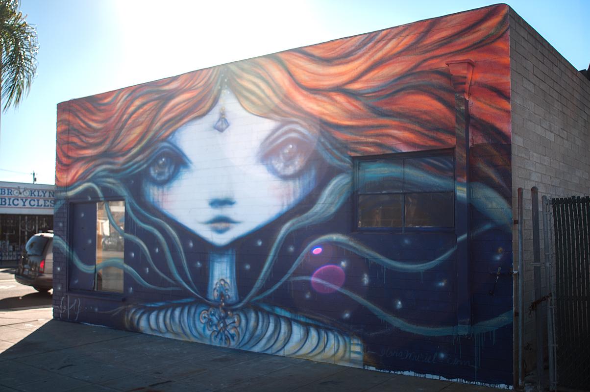 DSC_5893 Sparky's wall.jpg