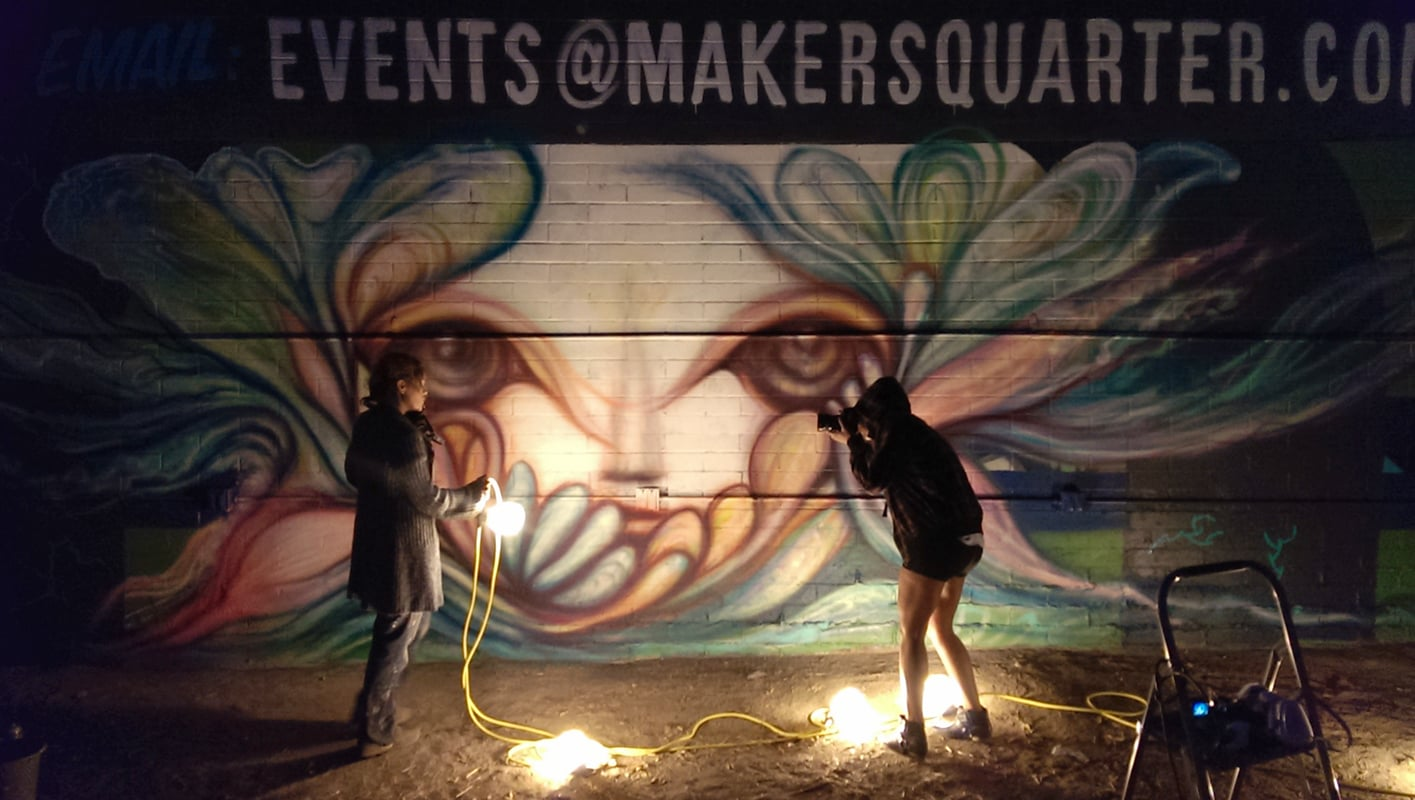 Silo Wall closing shoot with Carlie.jpg