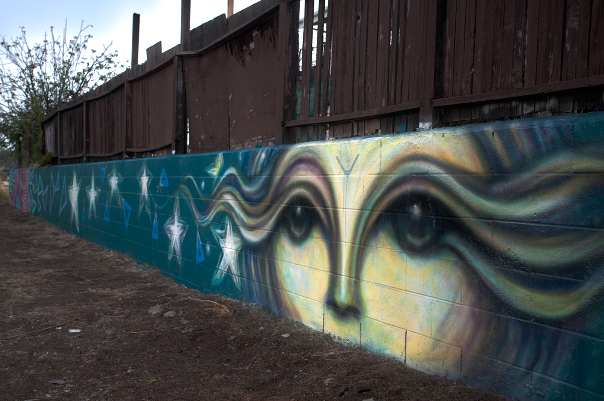 Moon Side of long wall.jpg