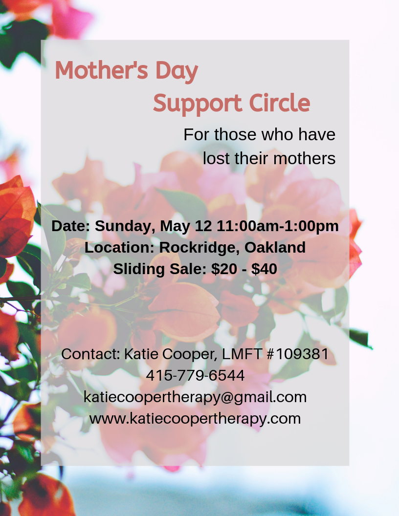 Mothers Day Grief Circle (1).png