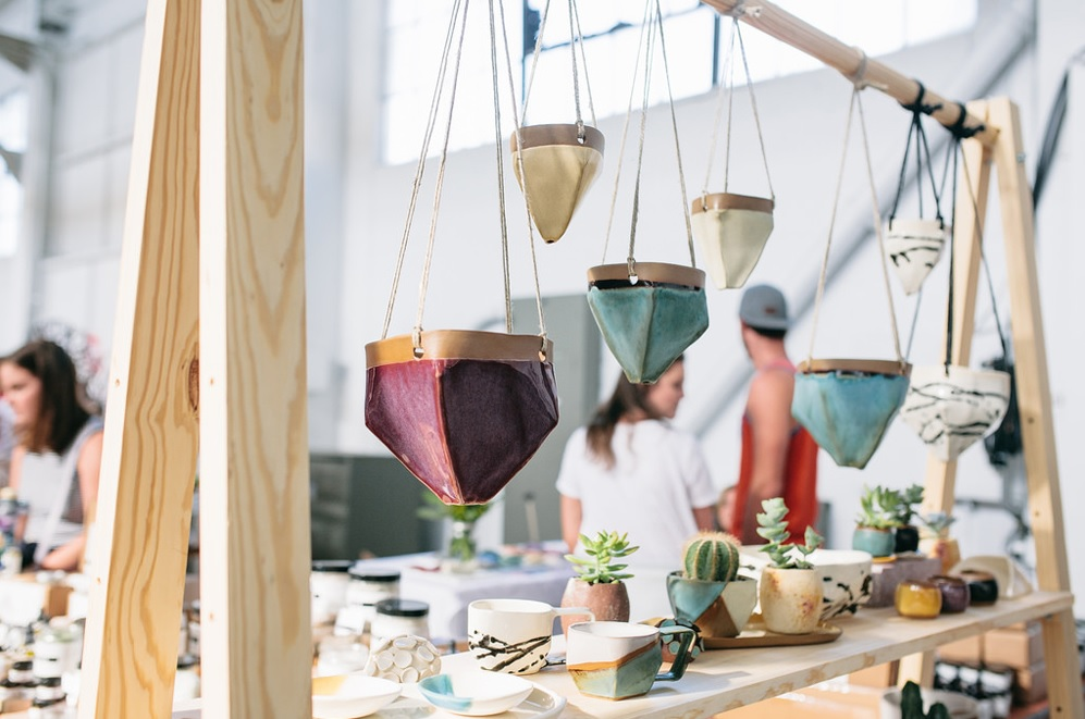 Hanging pots SF Rebegade.jpg