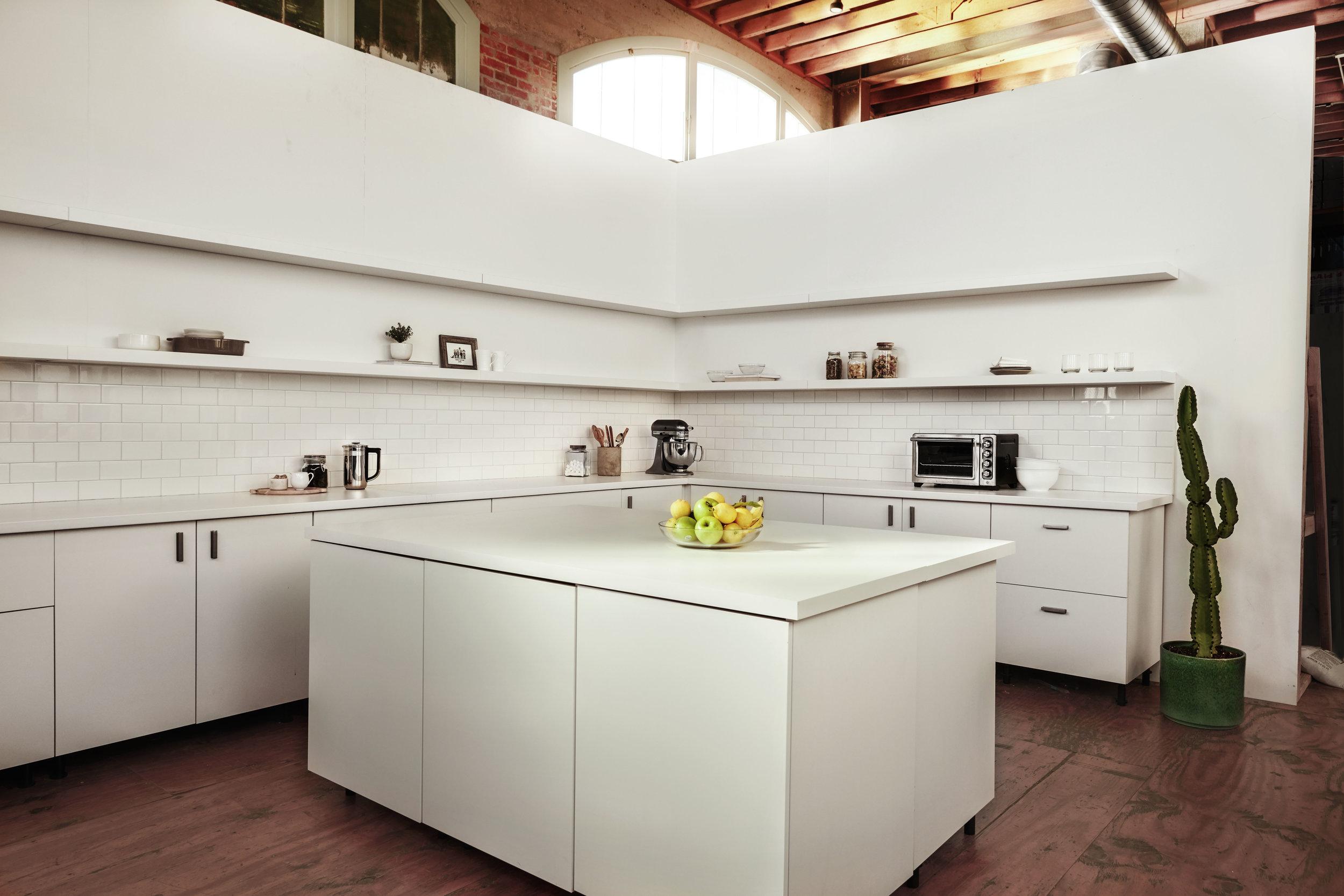 IF_Kitchen_3-hires.jpg