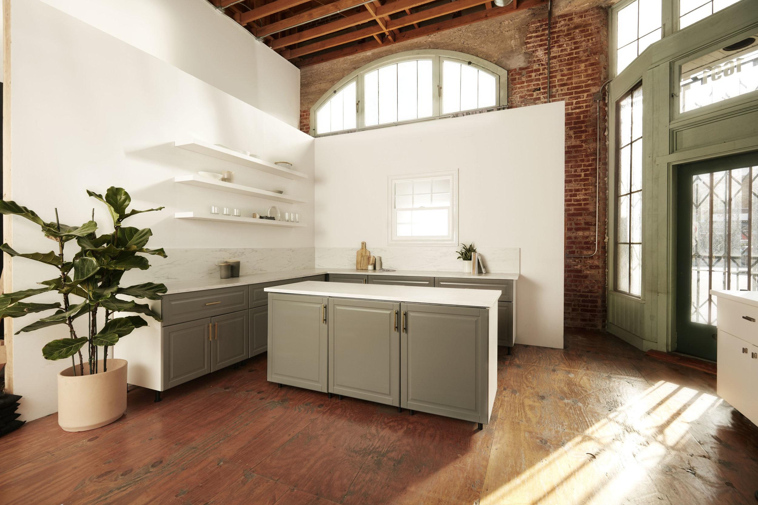 IF_Kitchen_2-hires.jpg