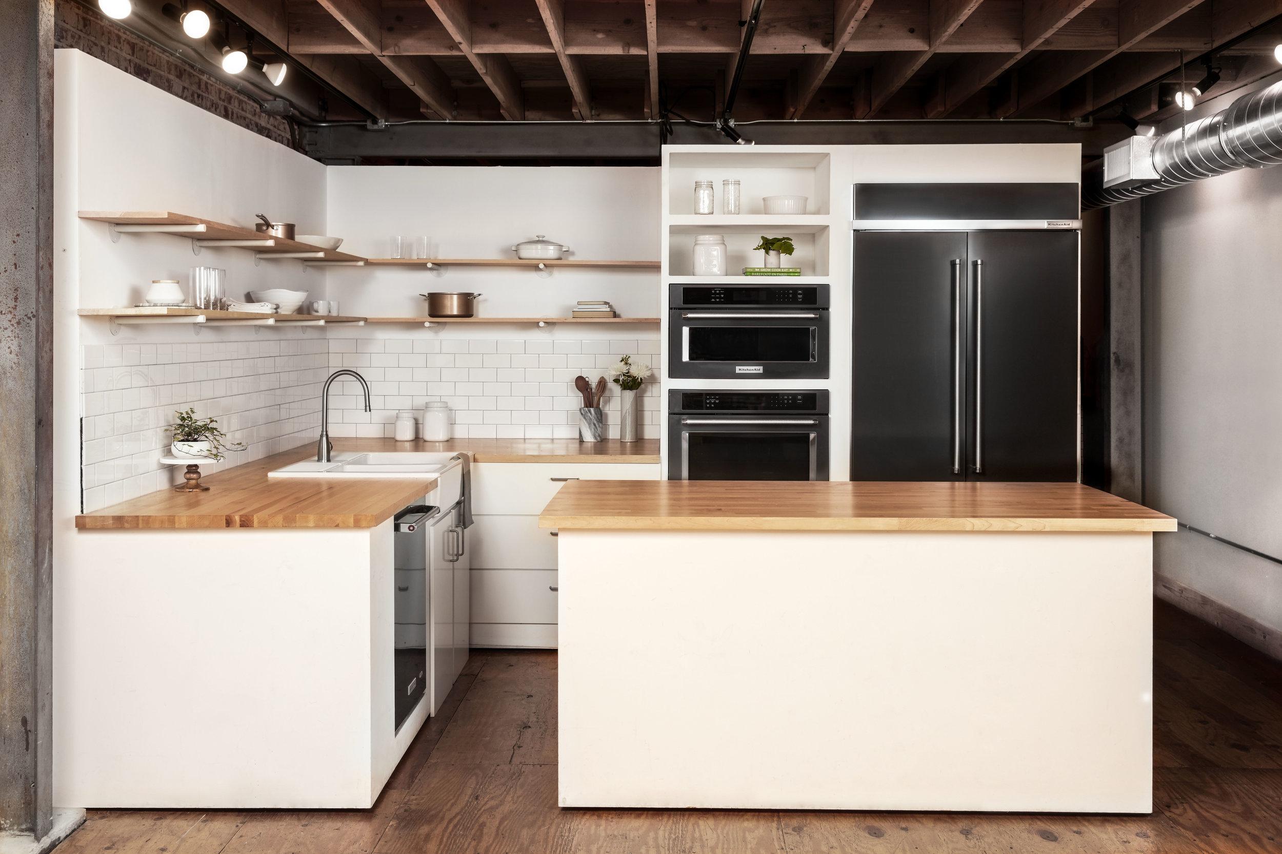 IF_Kitchen_1-hires.jpg
