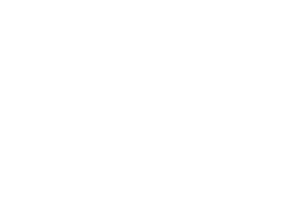 White_Logo_0000_whirpool.png