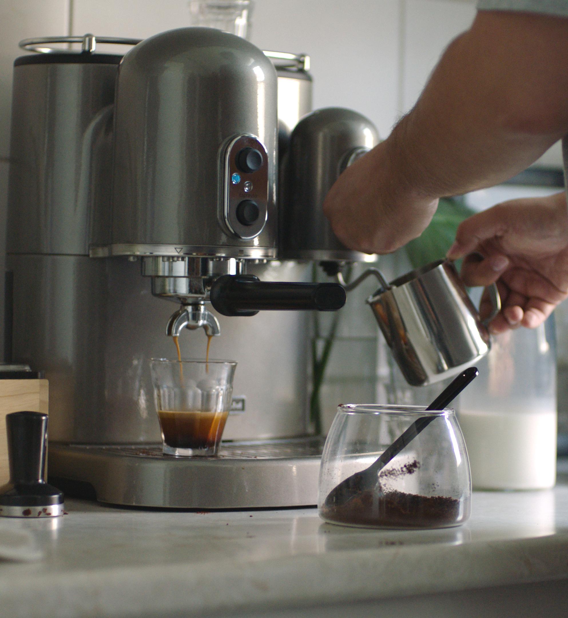 KA_Coffee_Espresso_1.jpg