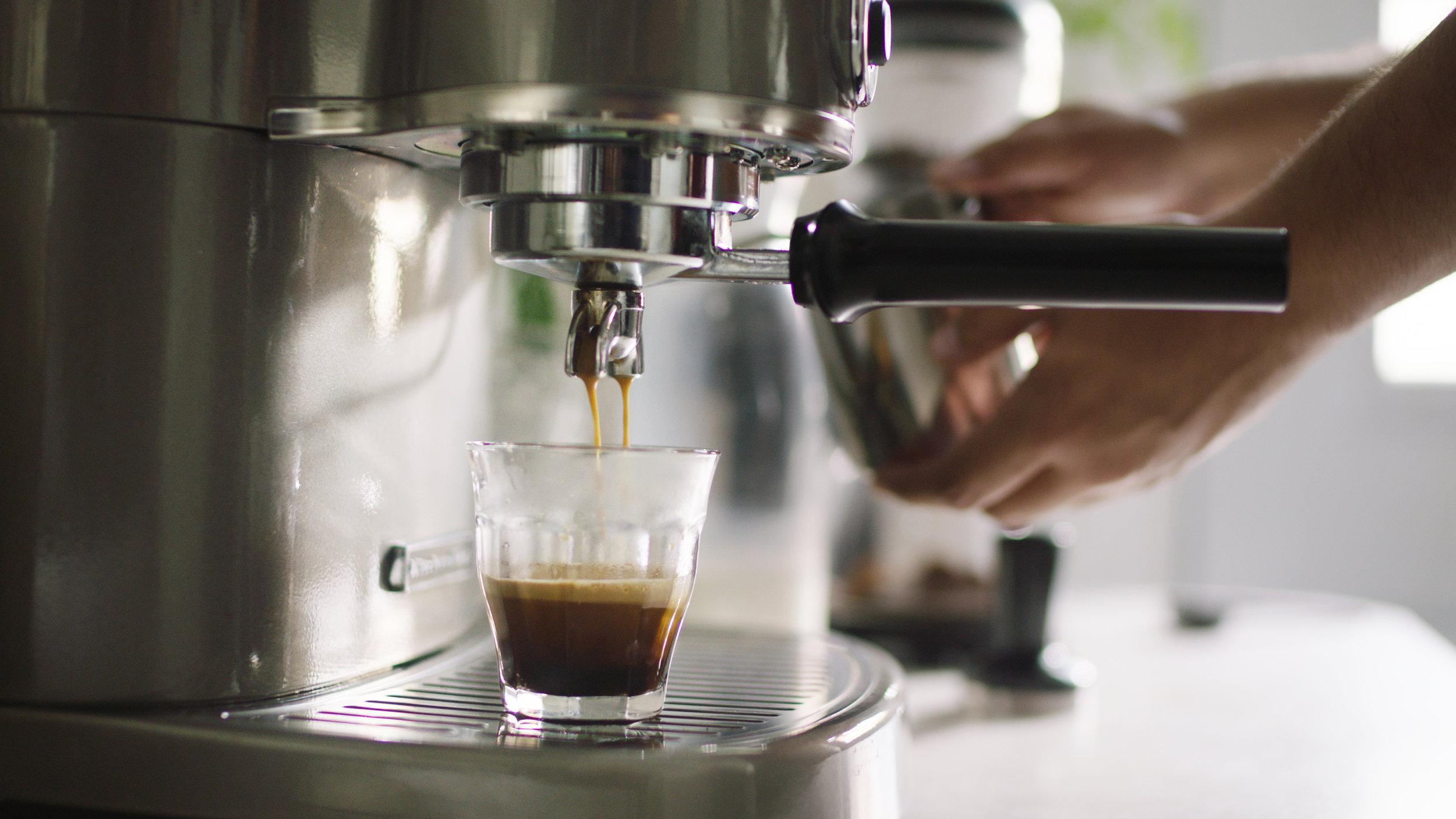 KA_Coffee_Espresso_2.jpg