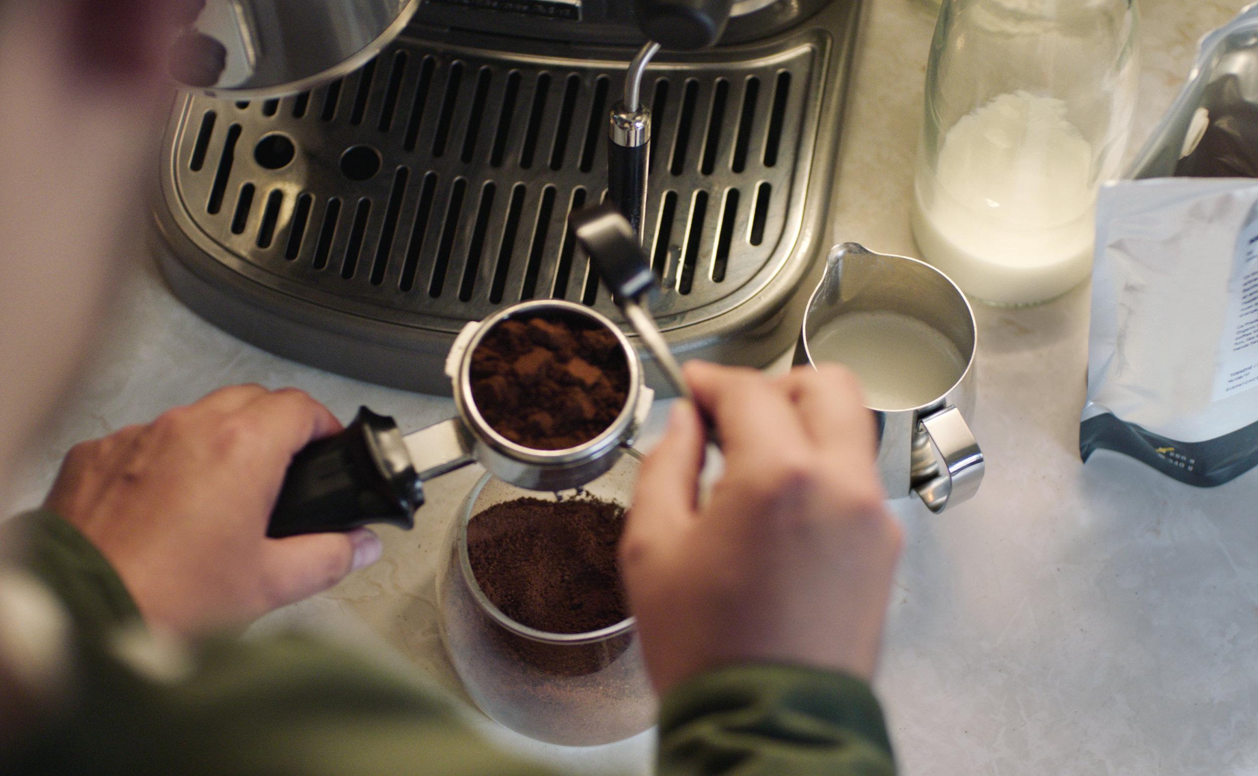 KA_Coffee_Espresso_3.jpg