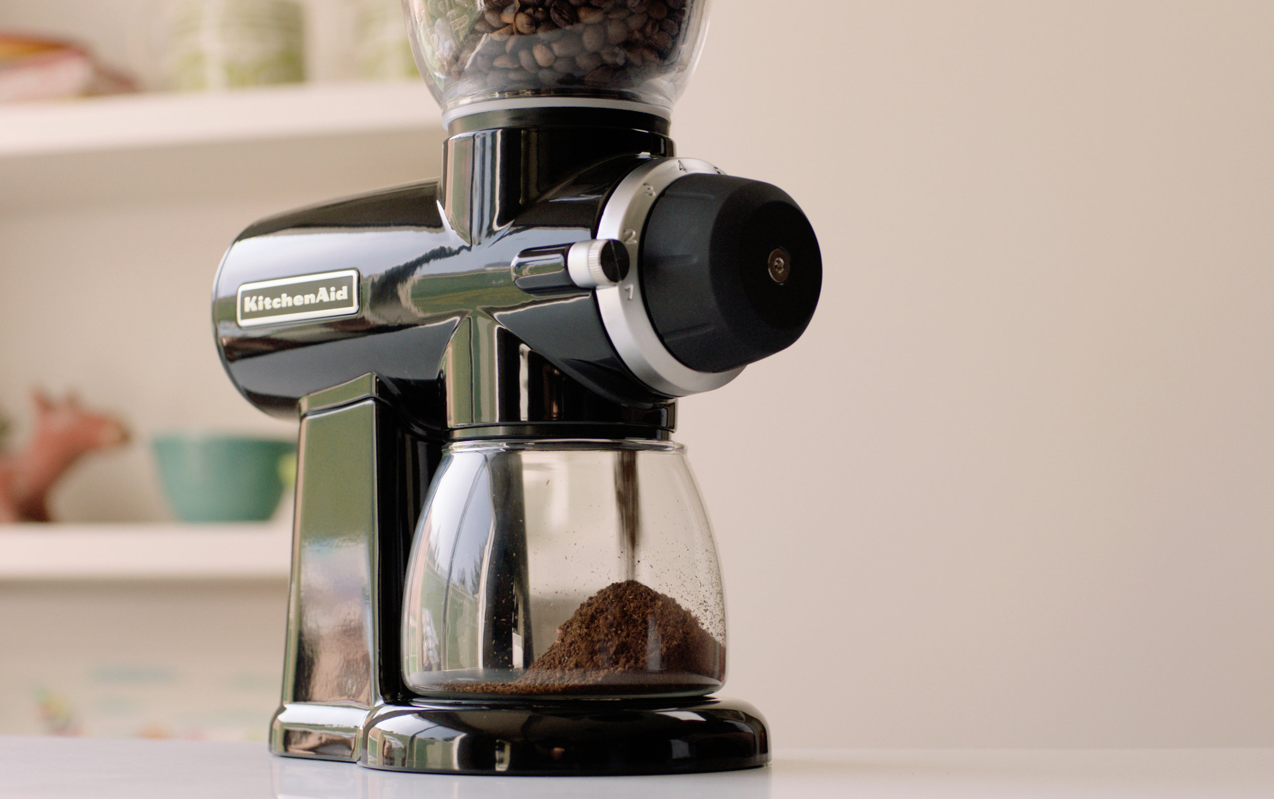 KA_Coffee_Grinder_2.jpg