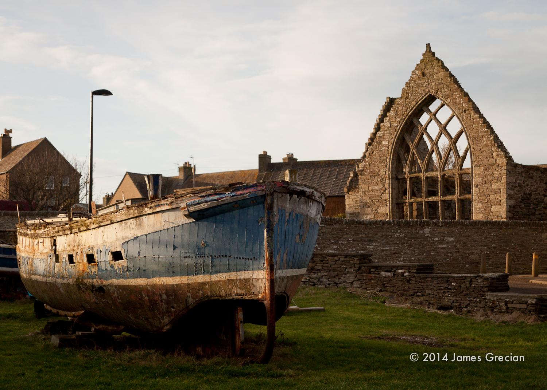 Thurso old boat.jpg