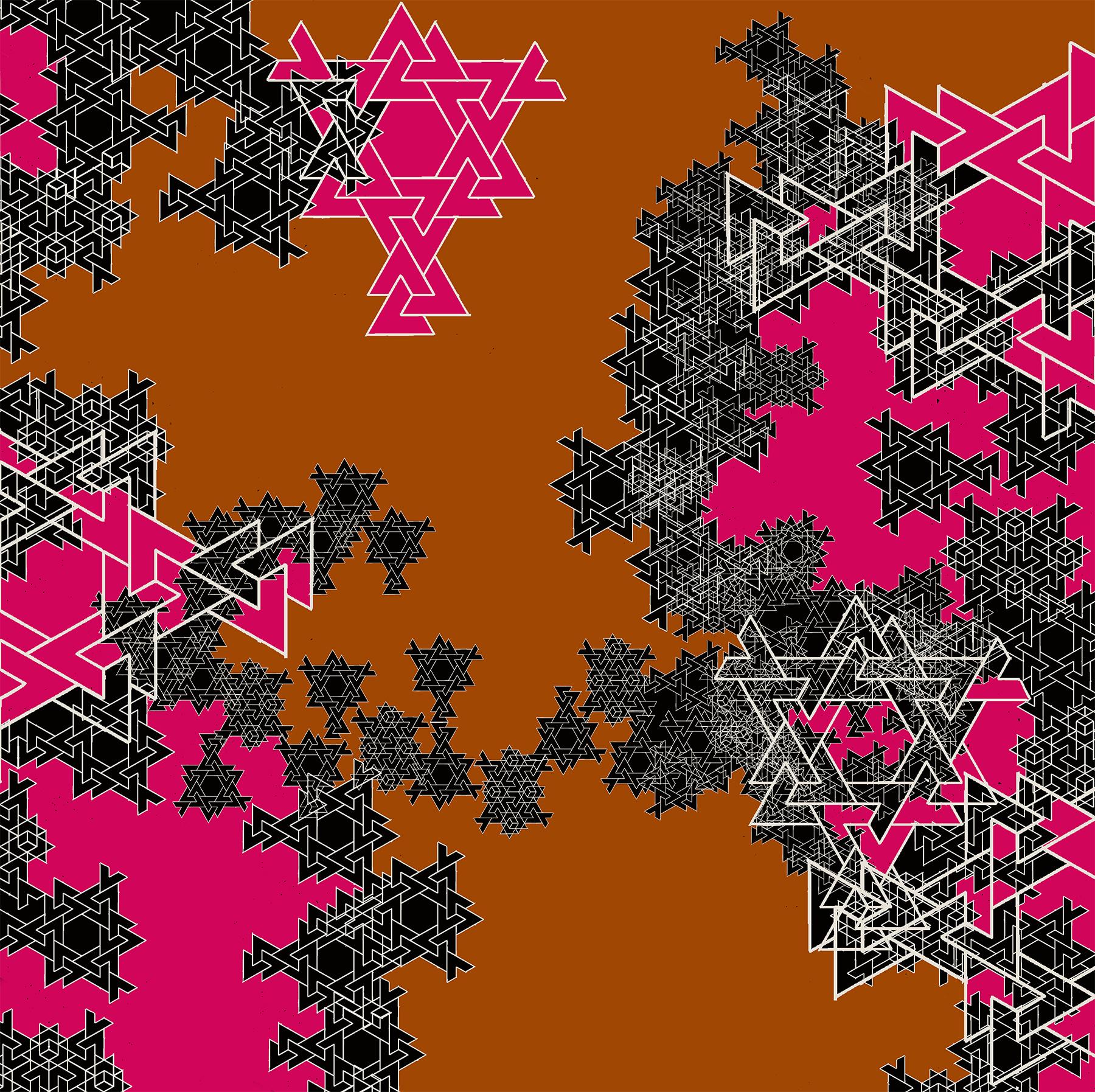 rug w patterns 22-.jpg