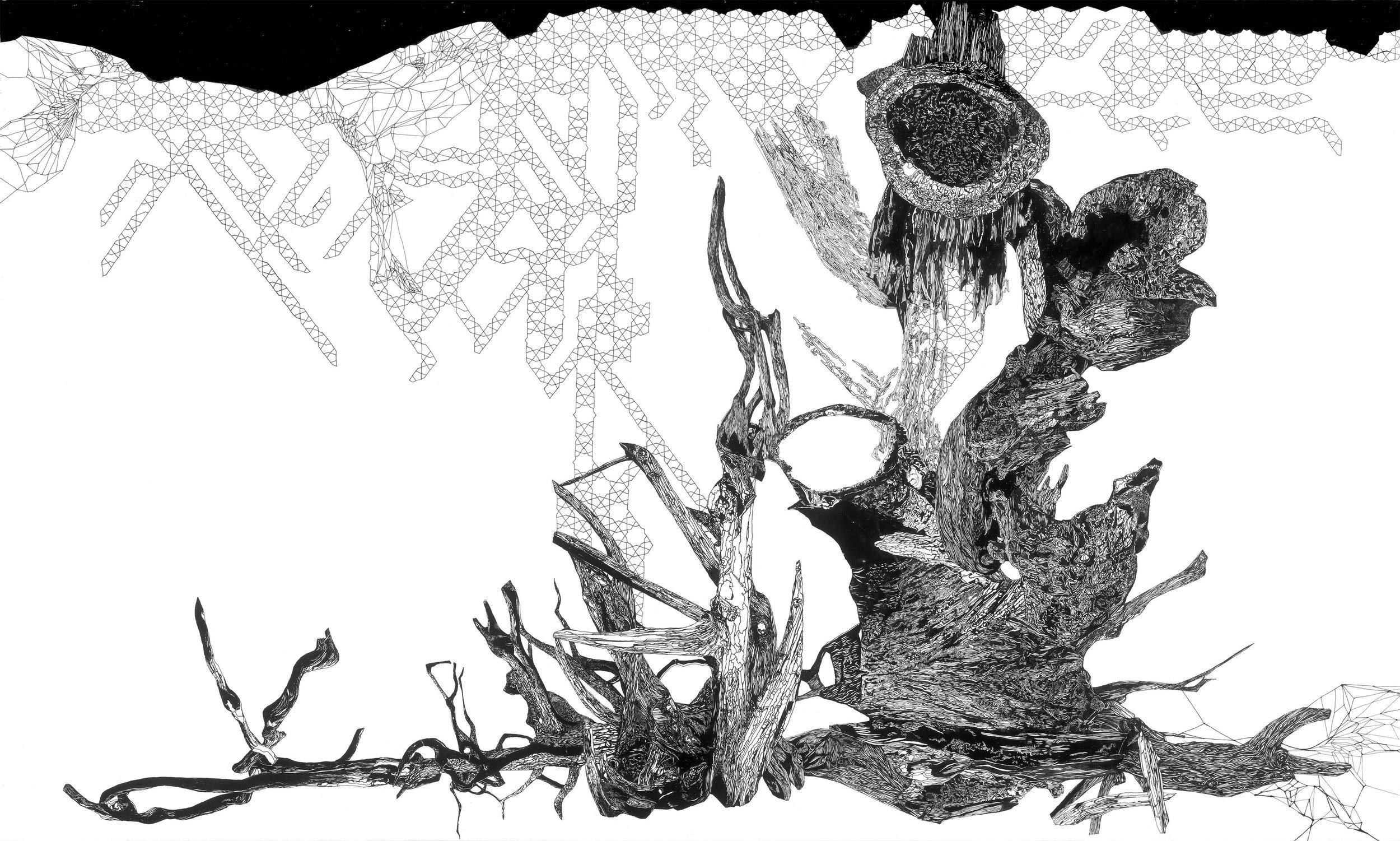 Fractured Cosmos III copy.jpg