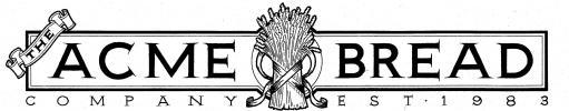 AcmeLogoNOAddress.17485057_logo.jpg