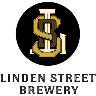 Linden Street Brewery.png