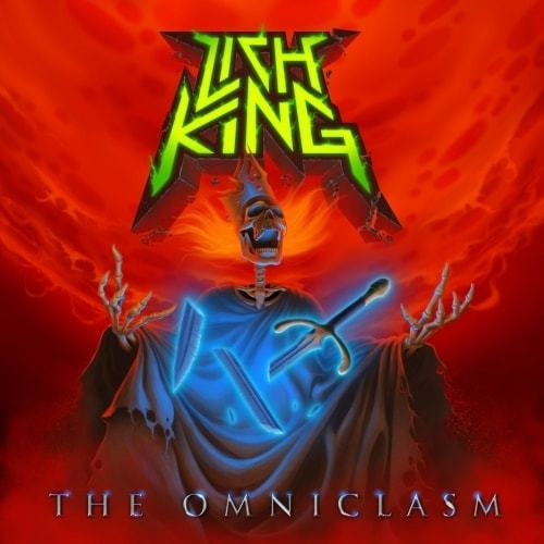 Lich-King-The-Omniclasm-2017.jpg