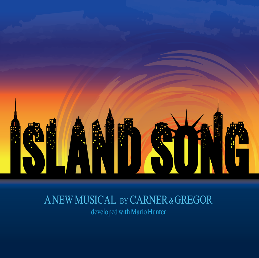 01-Island-Song-Opening-advance-copy-mp3-image.png
