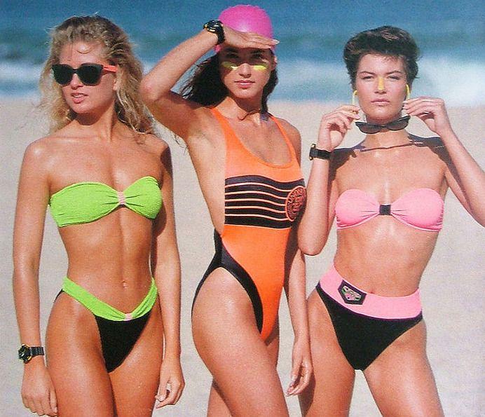 4f710af6eaf2b079a2d9155344a58f02--s-swimsuit-s-bikini.jpg
