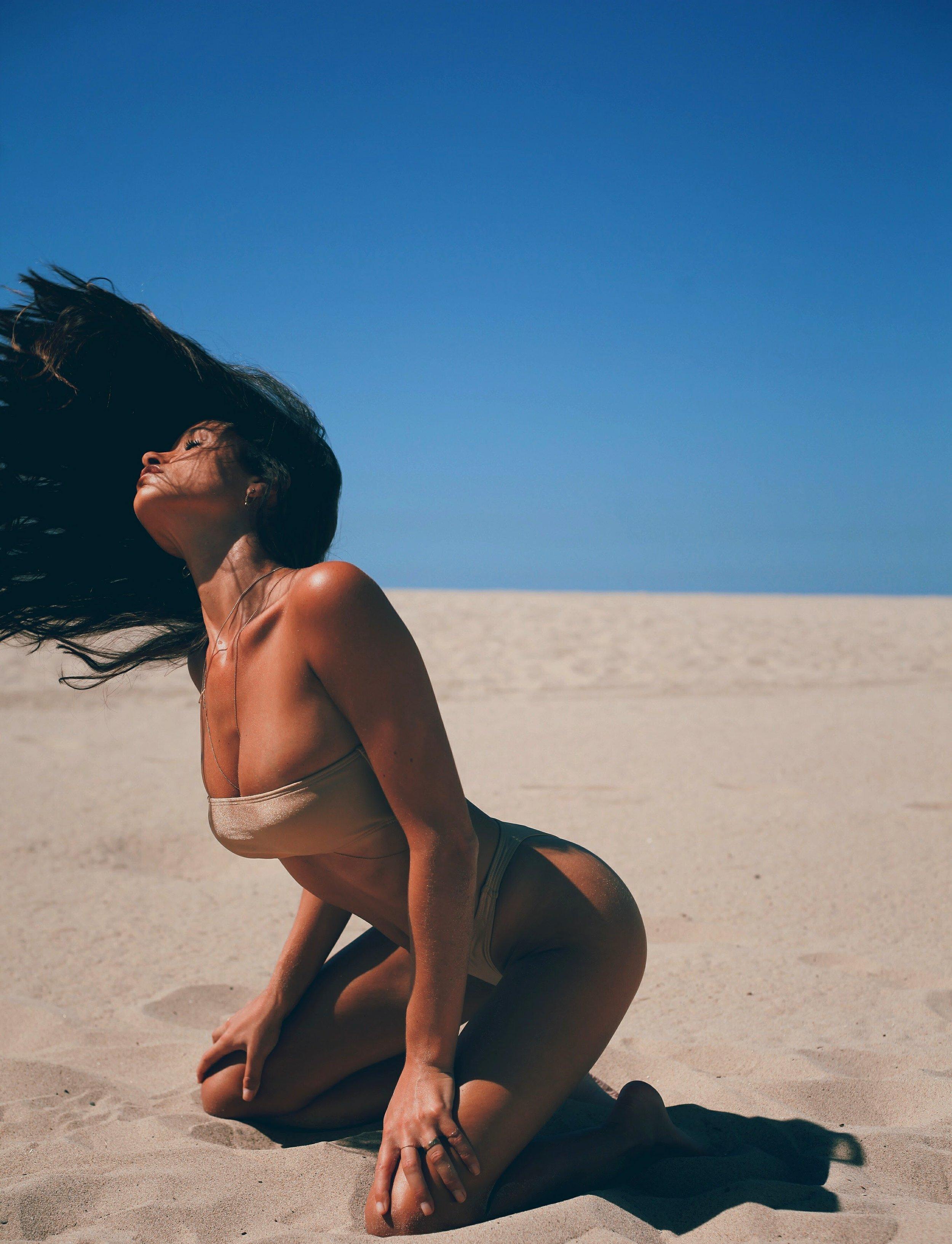 Katrina_Beach_11.jpg