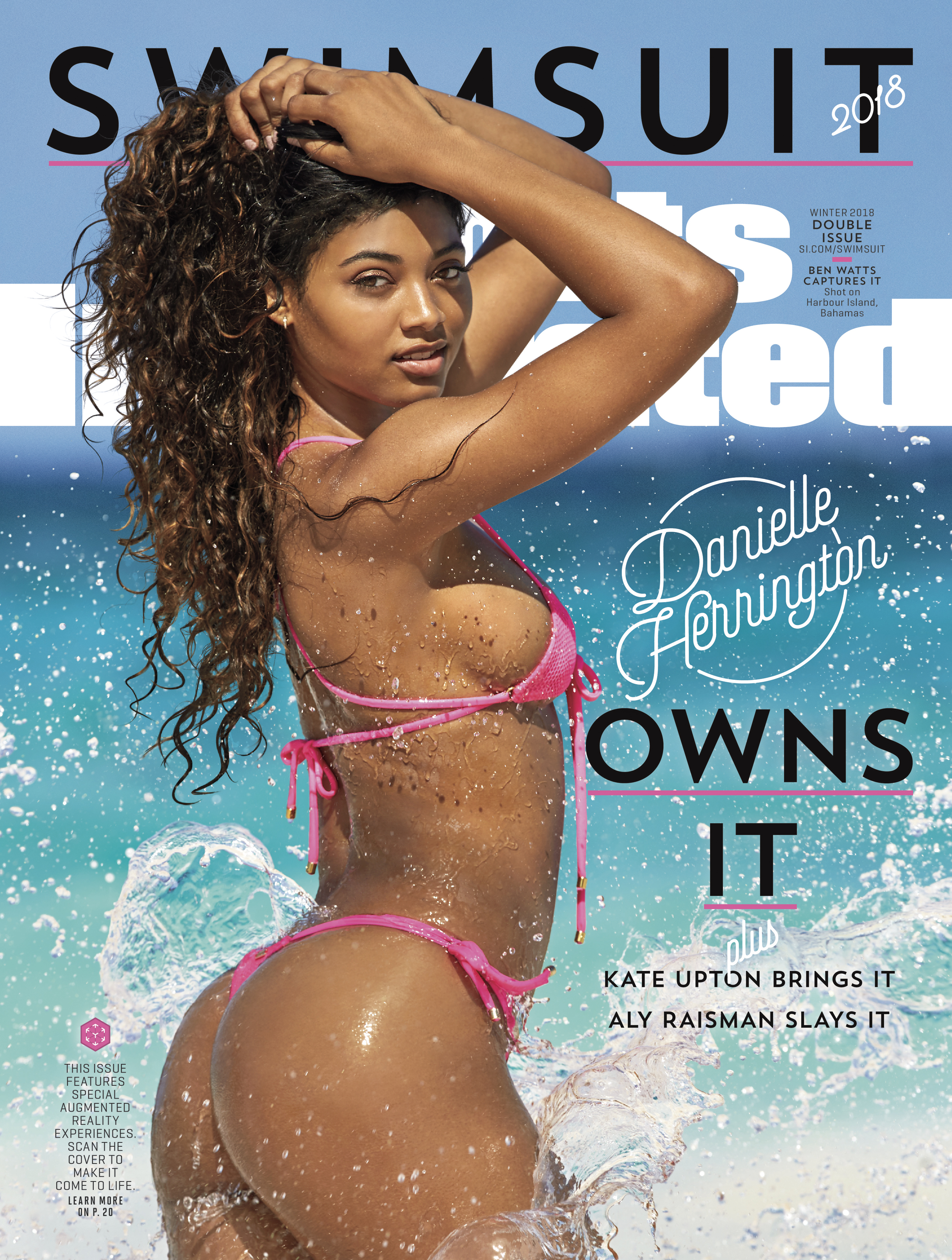 cover-credit-ben-watts-sports-illustrated.jpg