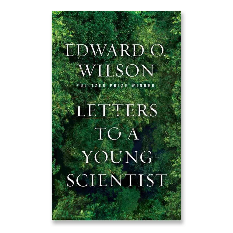 SEDBooks_0006_LettersToAYoungScientist.jpg