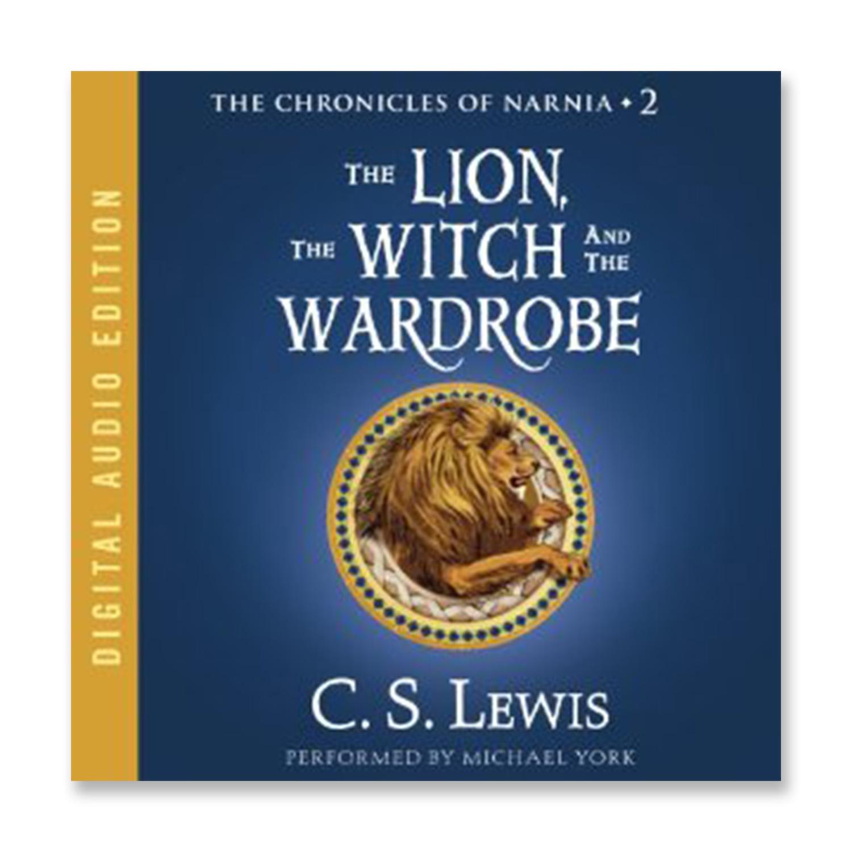 SEDBooks_0010_LionWitchWardrobe.jpg