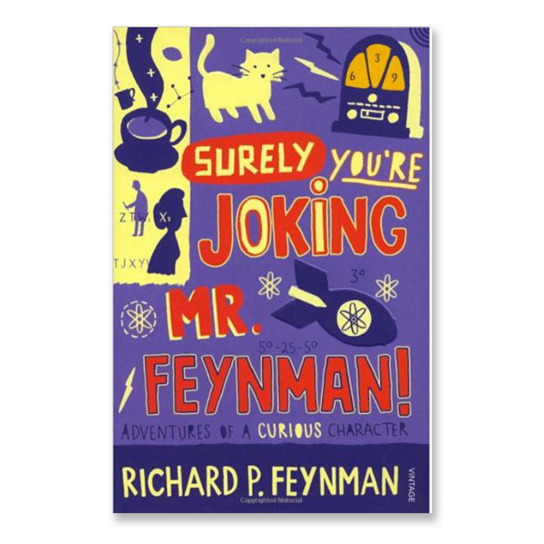 SEDBooks_0014_MrFeynman.jpg