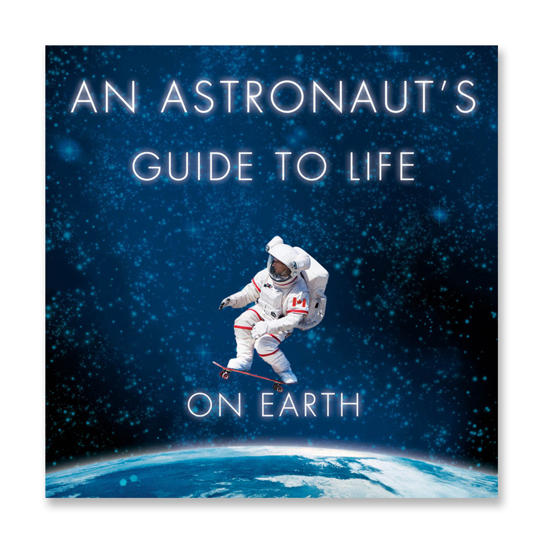 SEDBooks_0015_AstronautsGuide.jpg