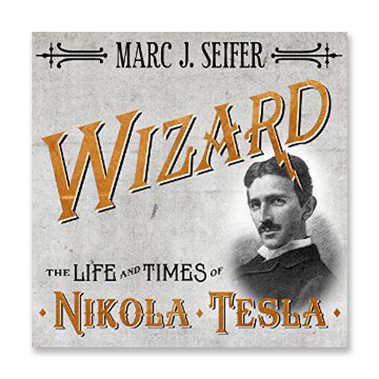 SEDBooks_0023_Wizard.jpg