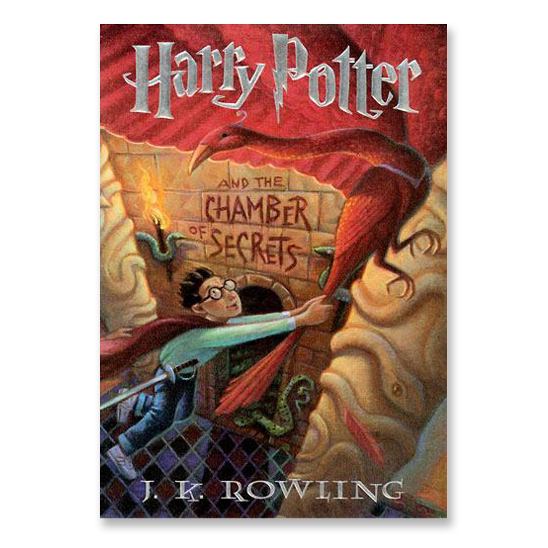 SEDBooks_0030_HarryPotterChamber.jpg