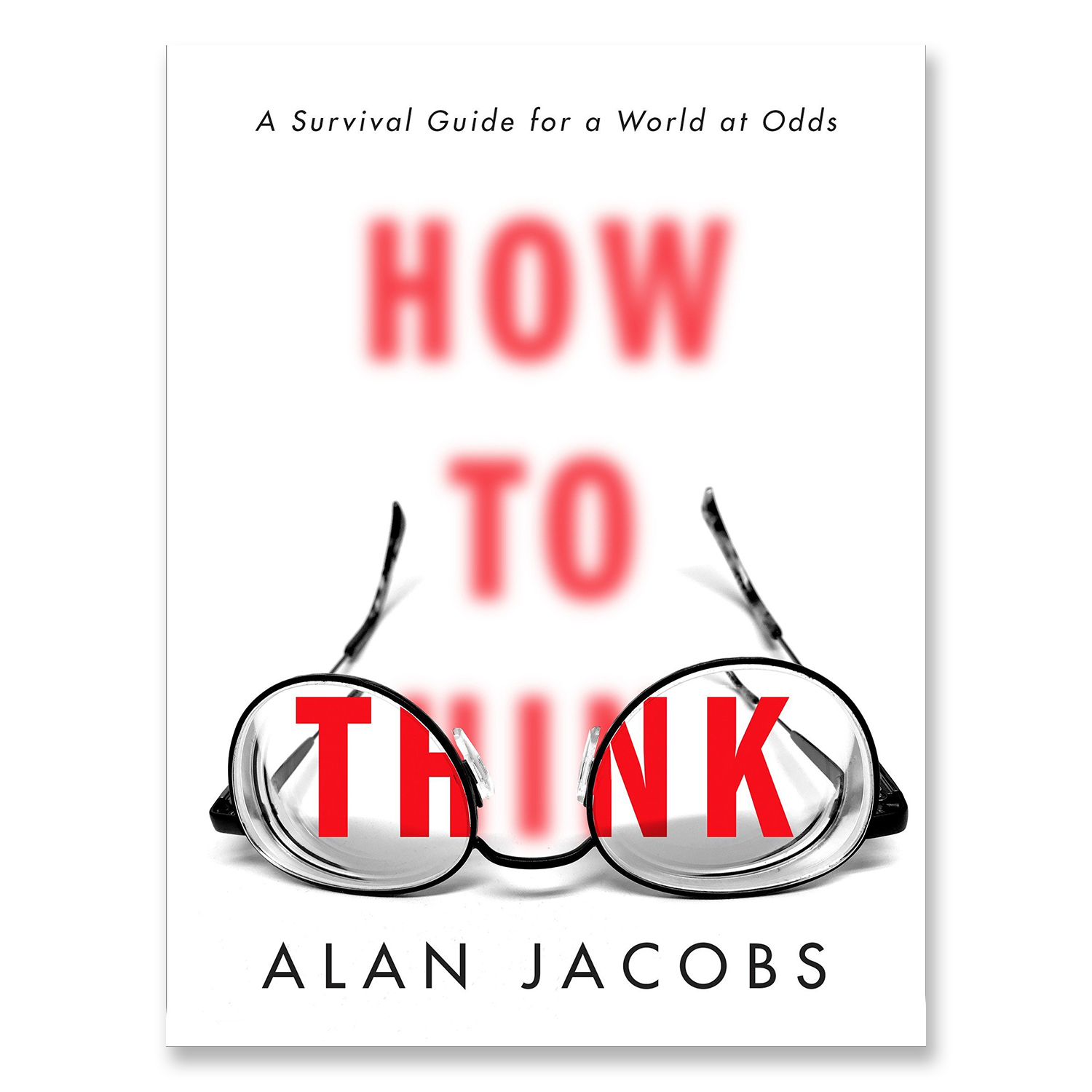 SEDBooks_0032_HowToThink.jpg
