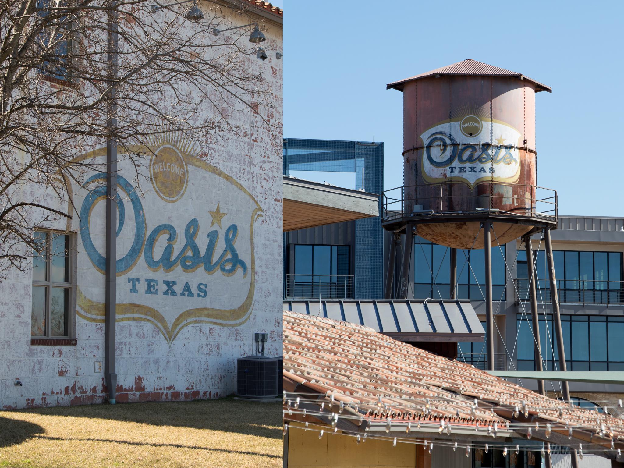 oasis6.jpg