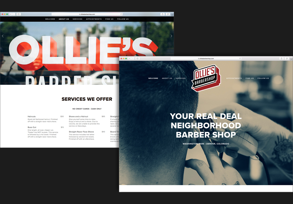 OLLIES.jpg
