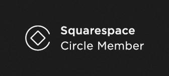 circle-member-badge.jpg