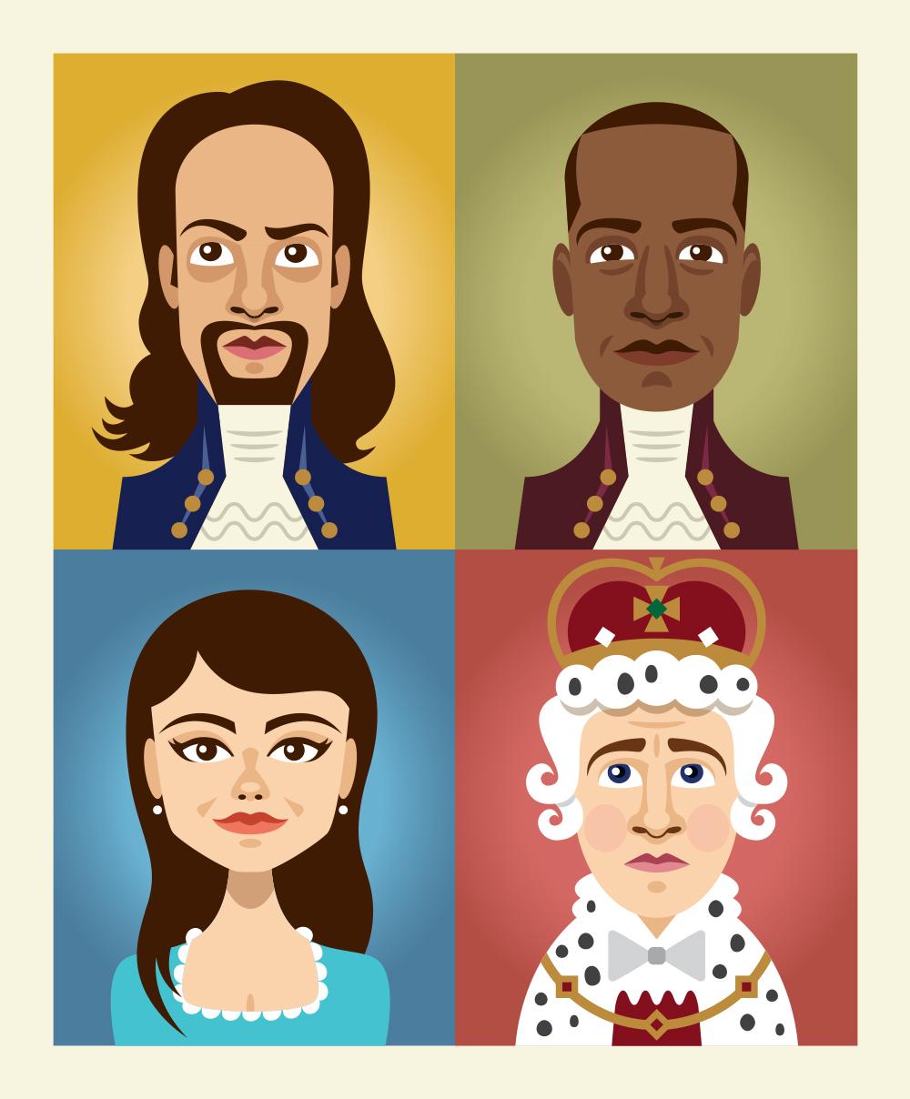 Hamilton_illustrations.jpg