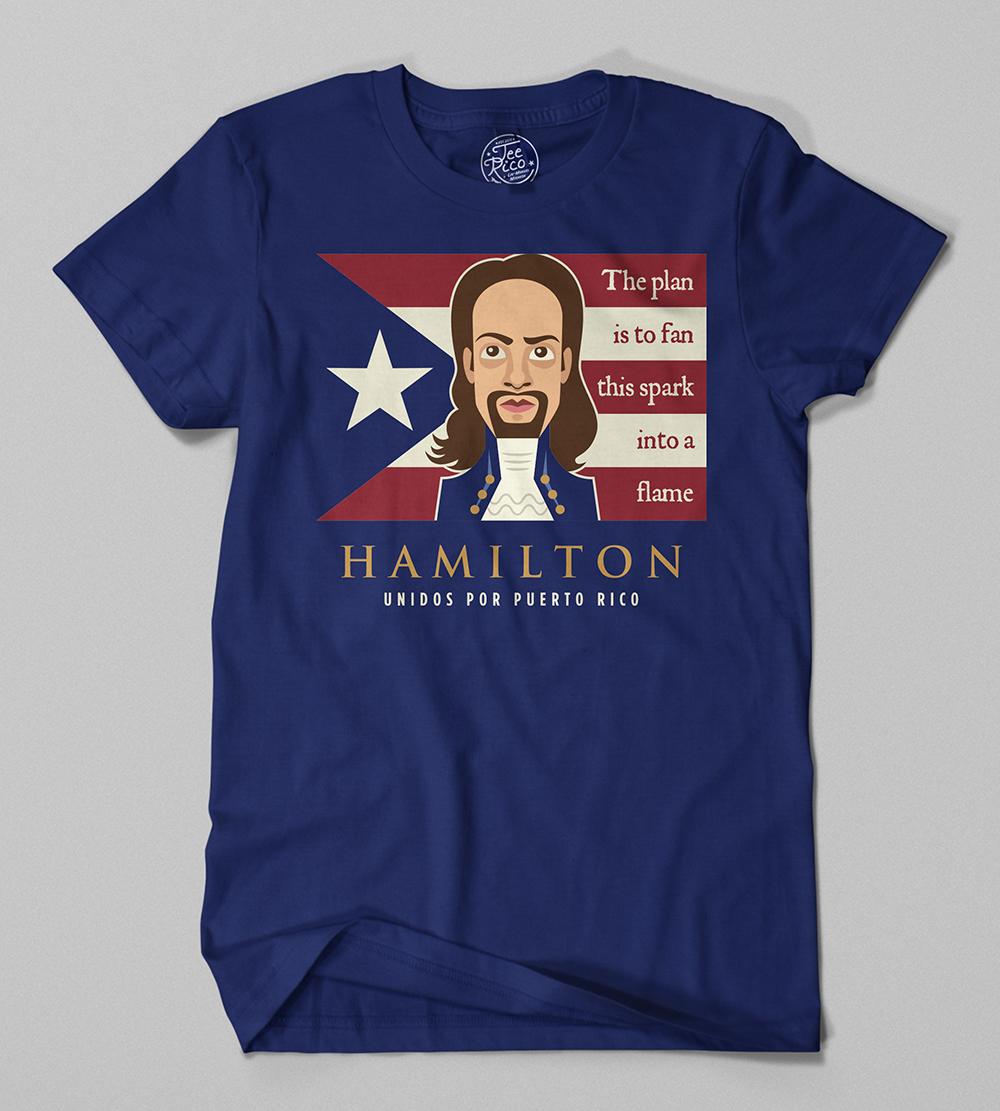 HAM_PR_shirt.jpg