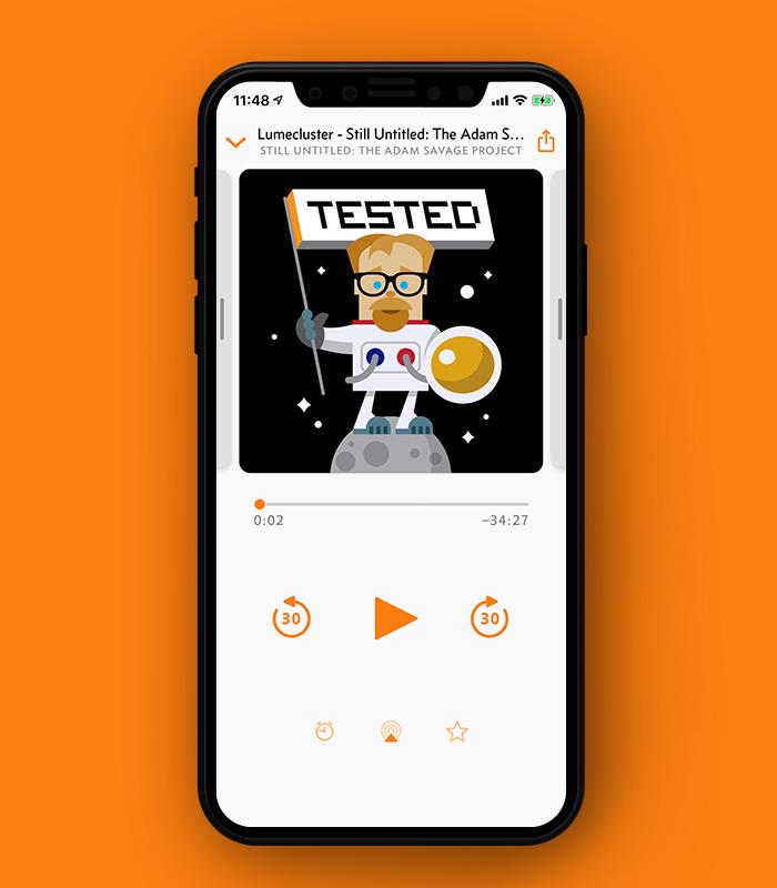 PodcastMockup.jpg