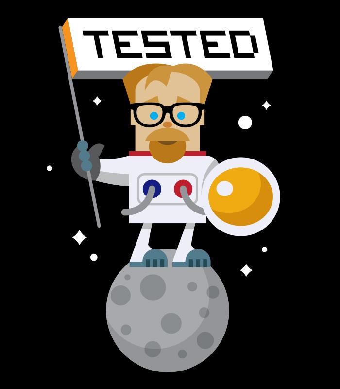 TestedArt.jpg