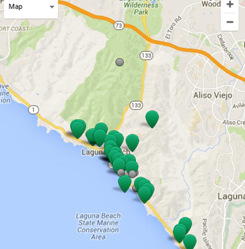 IMG_Map of short term rentals.jpg