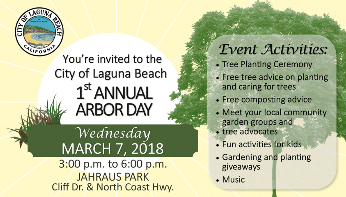 1st Arbor Day Flyer.jpg