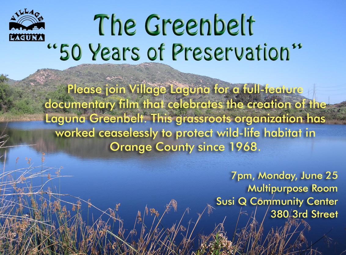 2018_6 Greenbelt VL meeting.jpg