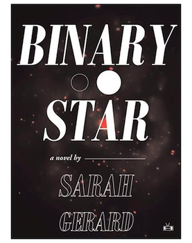 Binary Star.