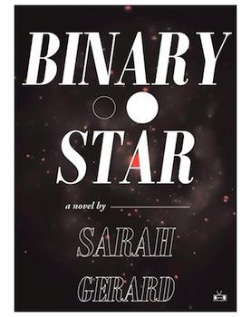 Binary Star.
