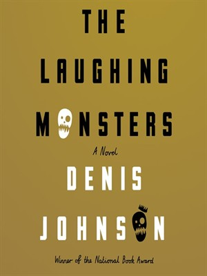 The Laughing Monsters.