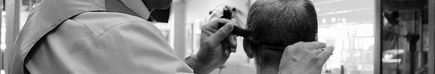 haircut-1007882_960_720.jpg
