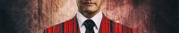 tv-twin-peaks-season-3.jpg